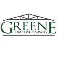Greene Lumber Company