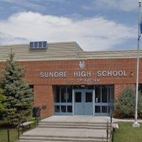 Sundre High School & Sundre Learning Centre