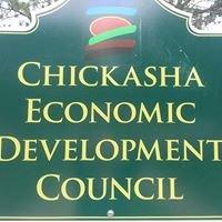 Chickasha Economic Development Council