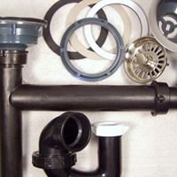 Drain Cleaning & Septic Tank Cleaning Chicago