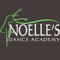 Noelle's Dance Academy