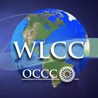 OCCC World Languages and Cultures Center
