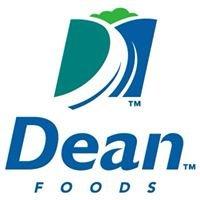 Dean Dairy