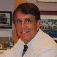 Robert J. Perez, DDS