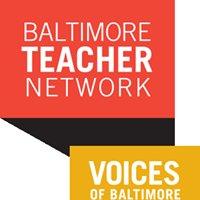 Baltimore Teacher Network