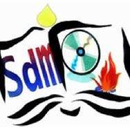 Skills Development Mission, Inc.