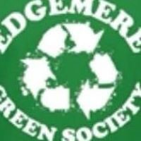 Edgemere Green Society
