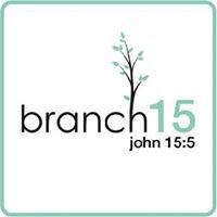 Branch15