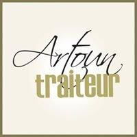 Artoun Traiteur