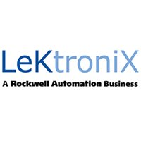 Lektronix, a Rockwell Automation Business