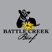 Battle Creek Beef, LLC