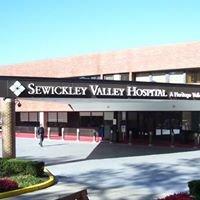 Sewickley Valley Hospital