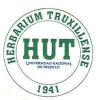 Herbarium Truxillense (HUT), Universidad Nacional de Trujillo