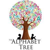 The Alphabet Tree Child Care Center