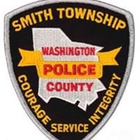 Smith Township Police Department