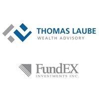 Thomas Laube Wealth Advisory/FundEX Investments Inc.