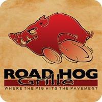 Road Hog Grille