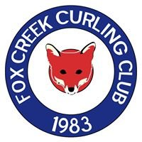 Fox Creek Curling Club