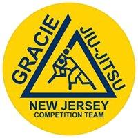 Gracie New Jersey Academy