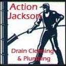 Action Jackson Drain Cleaning & Plumbing