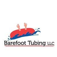 Barefoot Tubing