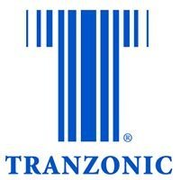 Tranzonic Companies
