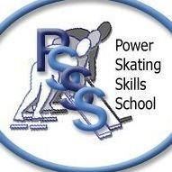 Power Skating Skills School