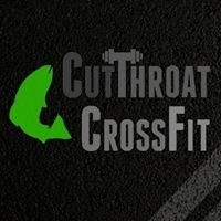 CutThroat CrossFit