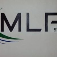MLP Steel LLC