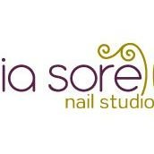 Mia Sorella Nail Studio