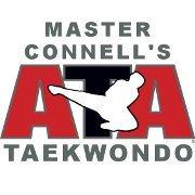 Master Connell's ATA Taekwondo