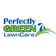 Perfectly Green Lawncare