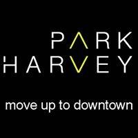 The Park Harvey