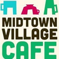 Midtown Village Cafe