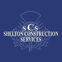 Shelton Construction Services