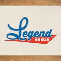 Legend Seeds