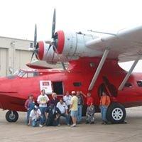Commemorative Air Force Lake Superior Squadron 101