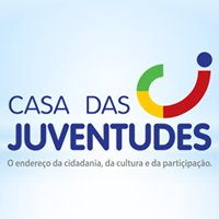 Programa Casa das Juventudes Pernambuco