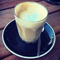 Izzi caffetteria