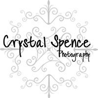 Crystal Spence photography