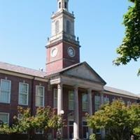 R. A. Long High School
