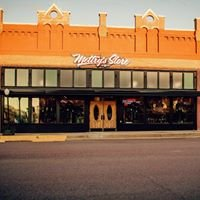 Mettry's Store