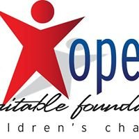 TC Open Charitable Foundation