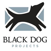Black Dog Projects Ltd.
