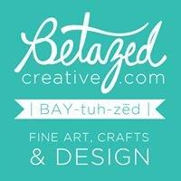 Betazed Creative