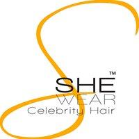 SheWear Hair