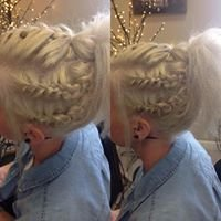 Calico Hair Studio