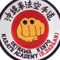 OKKA West Deptford Okinawa Kenpo Karate Academy