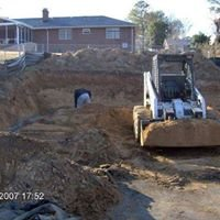 Newport Demolition and Salvage