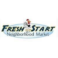 Fresh Start Neighborhood Market